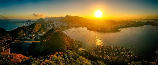 rio_de_janeiro_sunset_by_scwl-d6i0e96