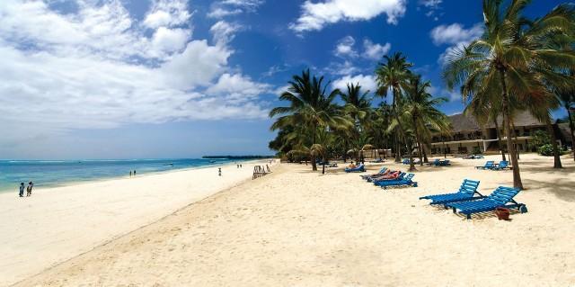 malindi-beach