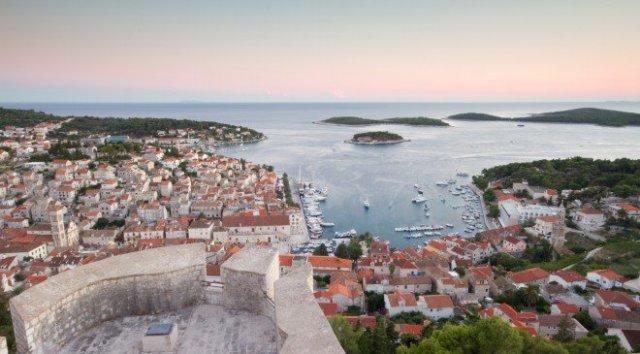 solta_croatia