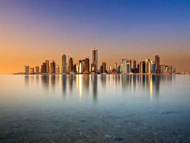 Doha-Qatar-5