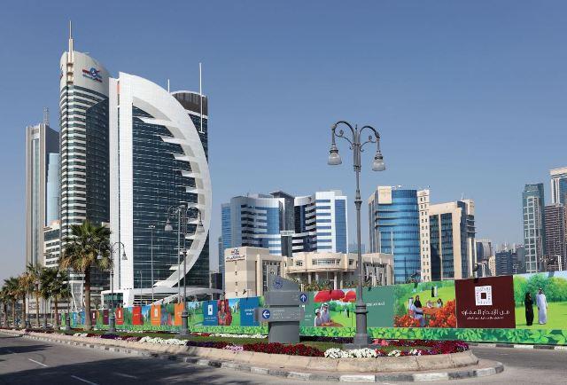 doha-qatar-1