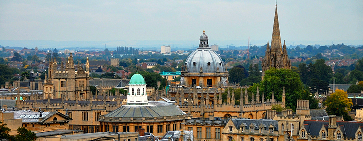 england-oxford-1