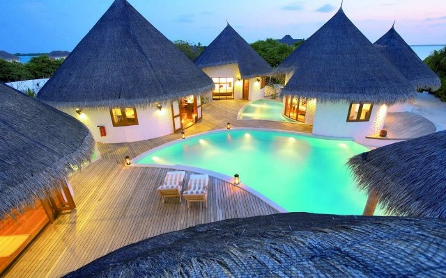maldives-6